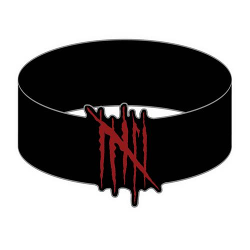 Tally Logo Black