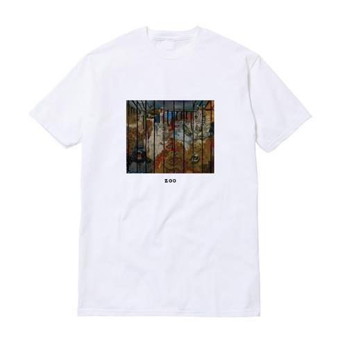 07b87f17456 Zoo Album White   RUSS   Russ