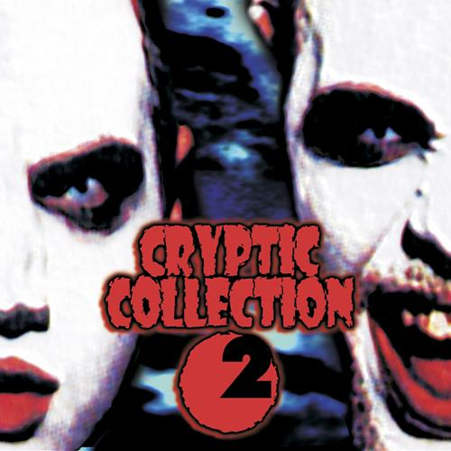 Cryptic Collection 2 Reissue