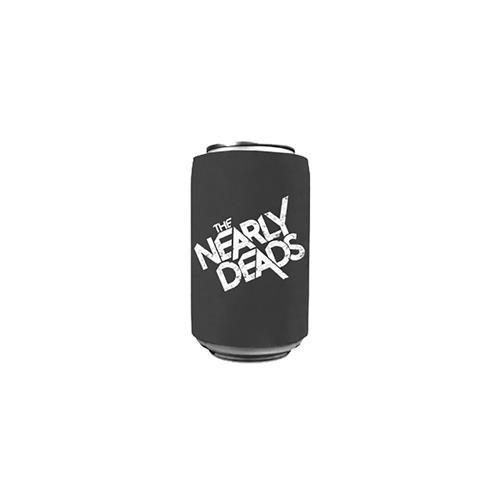 Evil Logo Black
