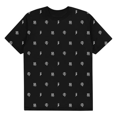 Icons Black