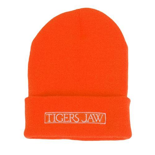 Logo Orange Winter