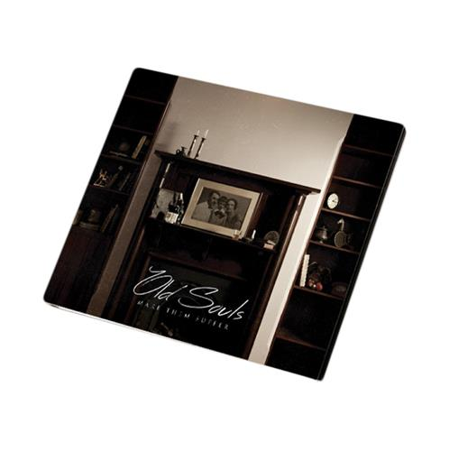 Old Souls CD