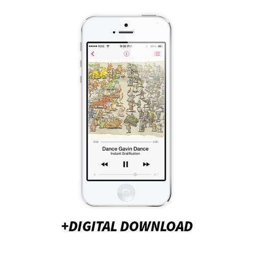 Instant Gratification Download