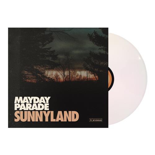 Sunnyland Bone
