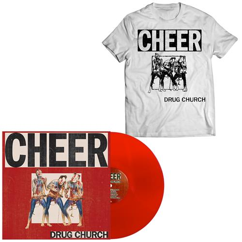 Cheer 05