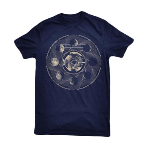 Moon Navy