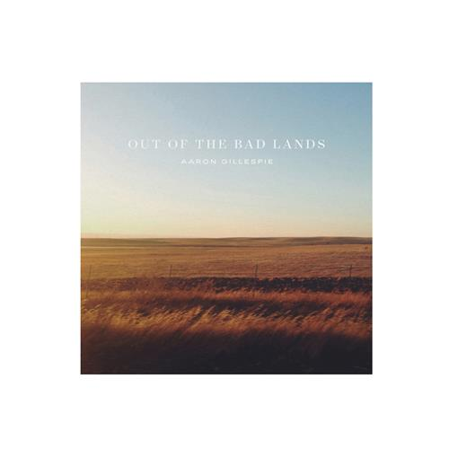 Out Of The Badlands