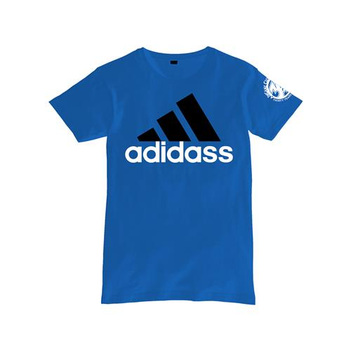 30th Anniversary Adidass Royal Blue
