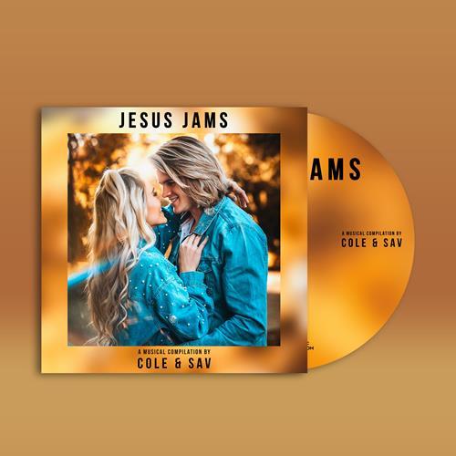 Jesus Jams