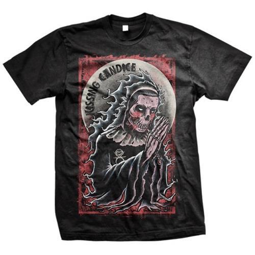 Dead Saint Black