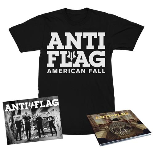 American Fall 01