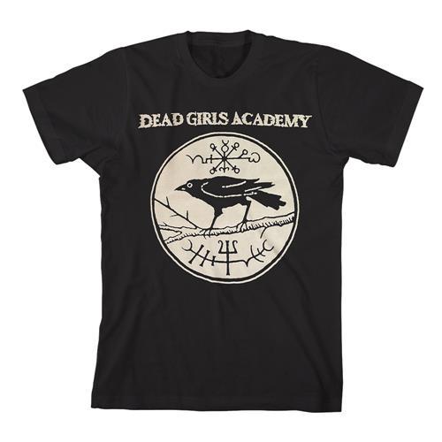 Dead Girls Academy Small