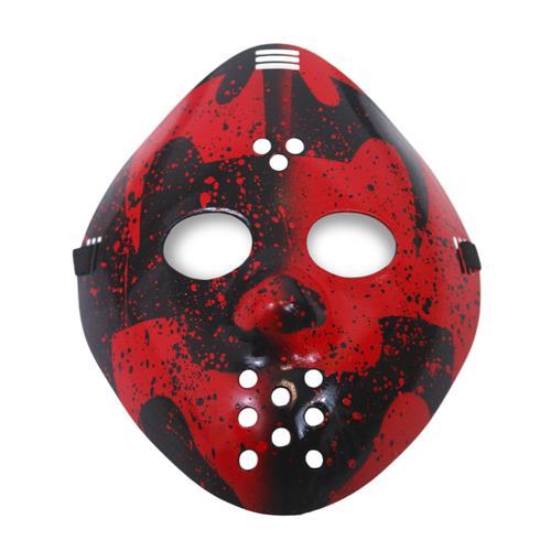 Shaggy 2 Dope Mask