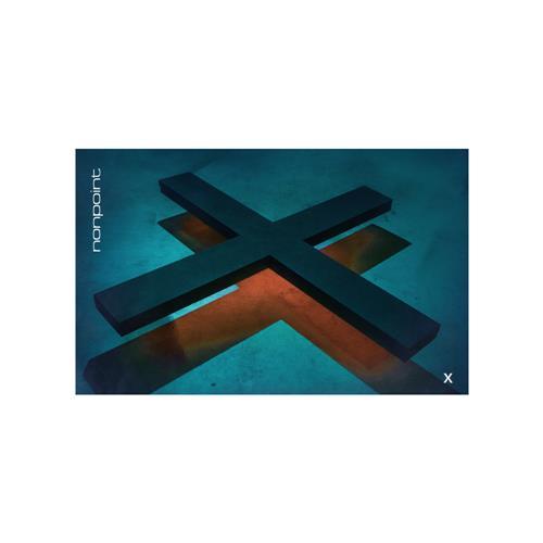X  USB