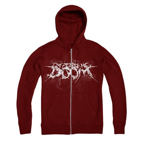 Detailed Logo Cranberry