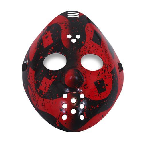 Violent J  Mask
