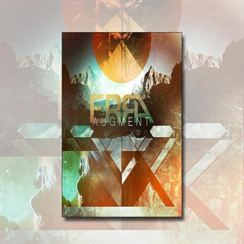 Augment 11x17 Album Poster