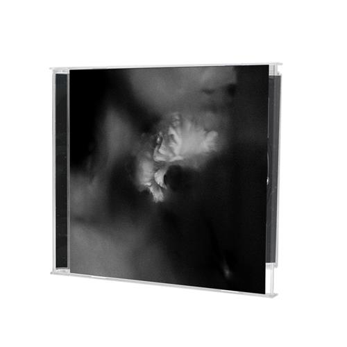 Holding Absence - Holding Absence  - CD