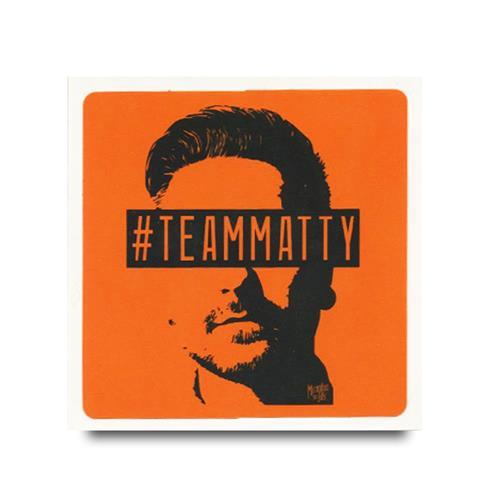 Team Matty