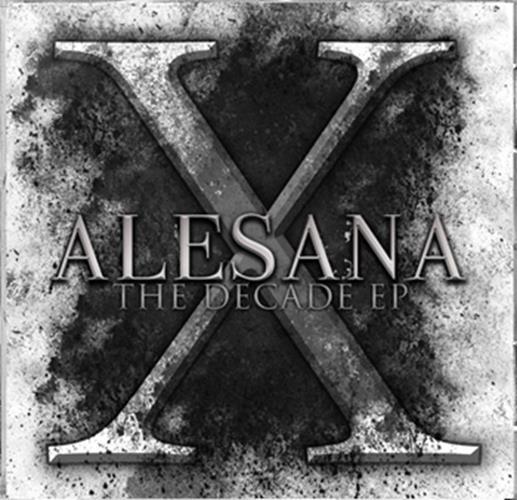 The Decade EP