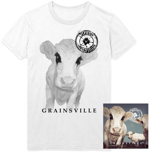 Grainsville 02