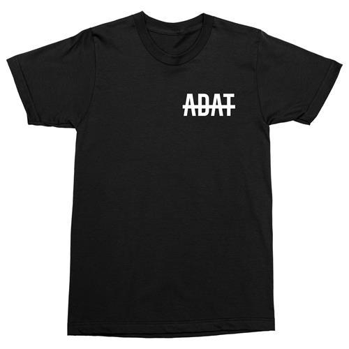 ADAT Black
