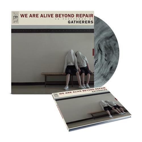 We Are Alive Beyond Repair 02