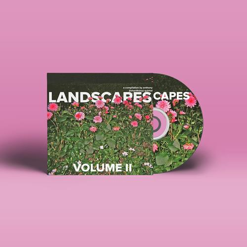 Landscapes Vol. II