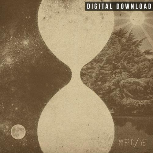 Yet Download