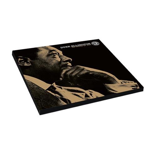 Duke Eillington Feeling Of Jazz