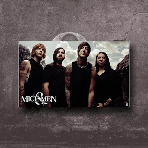 Band Promo 3