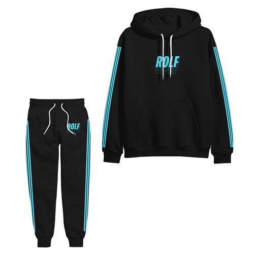 ROLF Sweatsuit Bundle