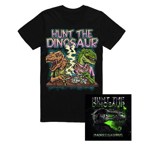 Dankosaurus 01