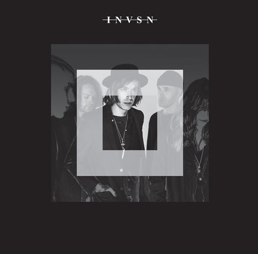 INVSN Digital Download