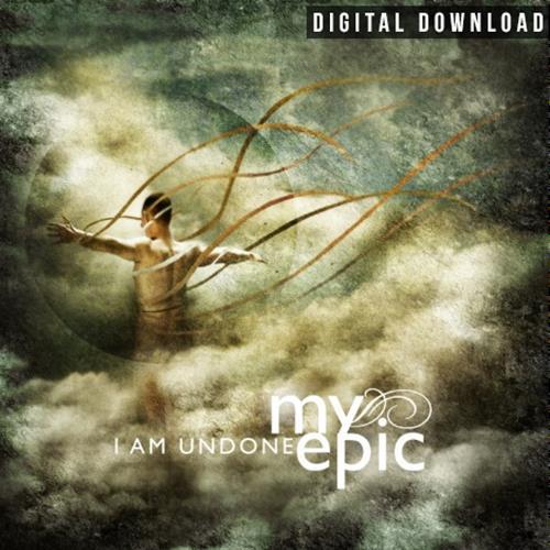 I Am Undone Download