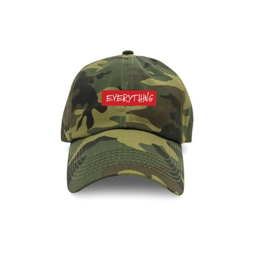 Everything Camo Dad