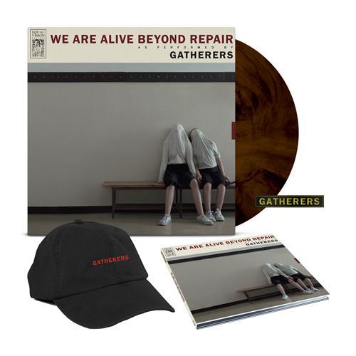 We Are Alive Beyond Repair 05