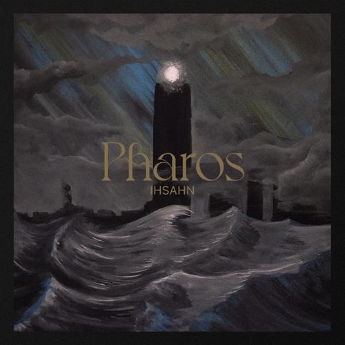 Pharos CD + Digital