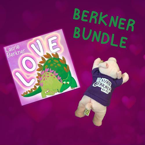 Valentine's Bundle!