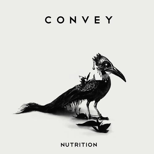 Nutrition (Single)