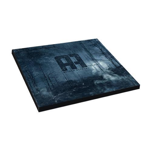 S/T Deluxe Reissue