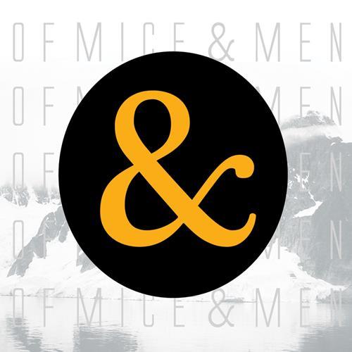 Of Mice & Men - Digital Download