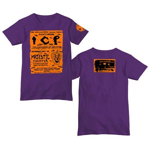 Hallowicked 94 Purple