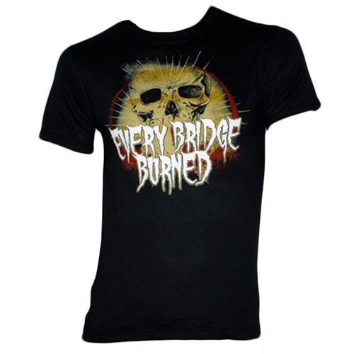 Skull Black *Sale!! Final Print!!*