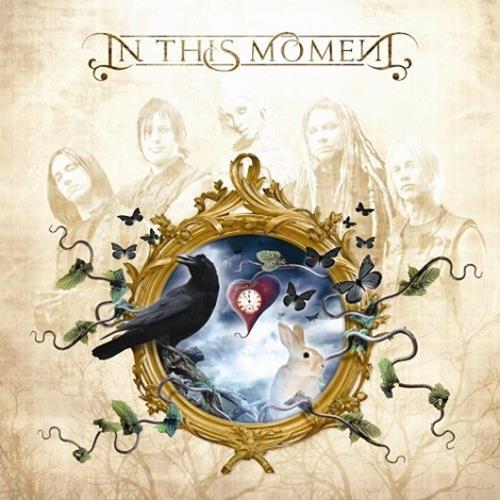 The Dream CD