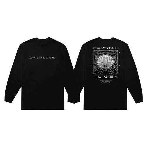 Wormhole Black