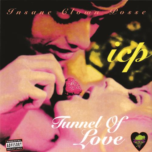 Tunnel Of Love Regular