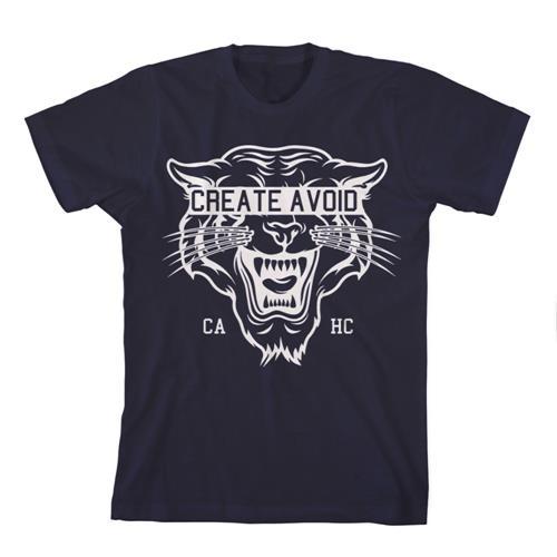 Tiger Head Blue Sale! Final Print!