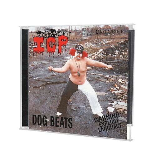 Dog Beats